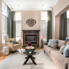 fabulous french country sofa image ideas with coffee table cottage