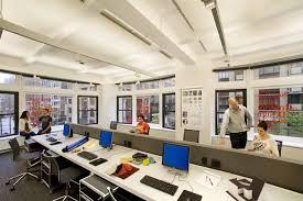 new york school of interior design turner construction company