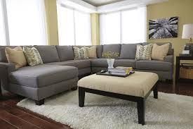 sleeper sofa rochester ny furniture fresh sleeper sofa rochester ny calendrierdujeu in