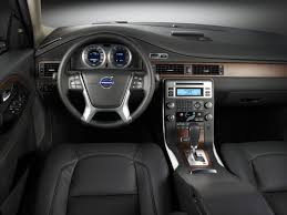 volvo station wagon interior 2011 volvo s80 onsurga