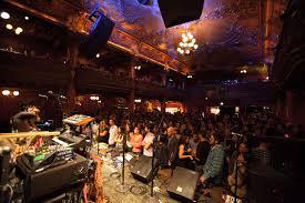 rock concert music shows u0026 venues in san francisco ca slim u0027s
