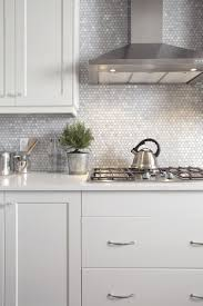 3769 best homes kitchens images on pinterest kitchens kitchen
