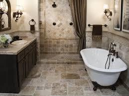 How To Design A Bathroom Download How To Design A Bathroom Remodel Gurdjieffouspensky Com