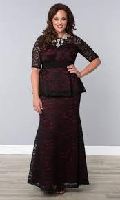 170 best plus size dresses images on pinterest plus size dresses