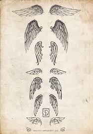 best 20 wing tattoos ideas on pinterest wing tattoo designs