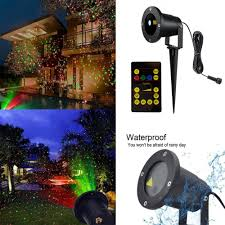 Remote Control Landscape Lighting by Landscape Laser Lights Home Design Ideas And Pictures