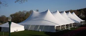 cheap tents for rent cheap tents for sale sa wedding tents manufacturers
