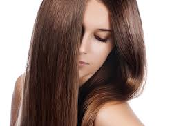 how to make hair strong 10 foods that make your hair stronger ms
