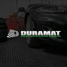 G Force Garage Flooring by Garage Flooring Duramat Uk