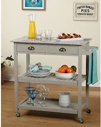 kitchen island cart target on sale now 43 target marketing systems oregon portable