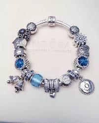 pandora bangles bracelet images 1134 best pandora bracelet inspiration images jpg