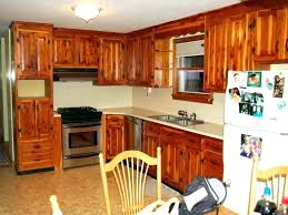 cost to have cabinets professionally painted professionally painting kitchen cabinets professional paint kitchen