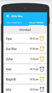 muslim pro apk qibla direction muslim pro apk free lifestyle app for