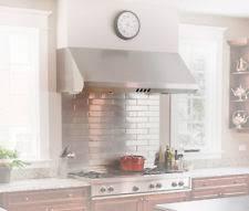 stainless steel tiles for kitchen backsplash stainless steel tile ebay