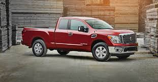 2017 nissan titan 2017 nissan titan king cab models are available now the torque