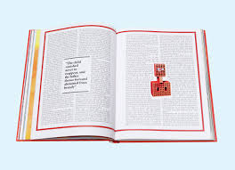 toiletpaper book volume ii shoptoiletpaper