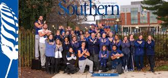 southern alumni magazine spring 2017 by southern connecticut state