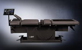 decompression table for sale hill dt pricing and financing available