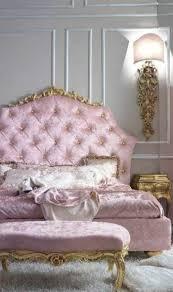 deco chambre romantique beige chambre romantique deco