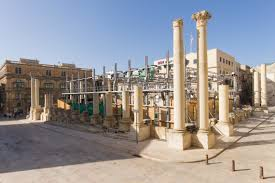royal opera house site mymalta malta islands travel guide