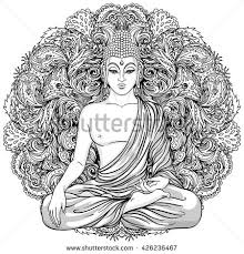 Thai Flower Tattoo Designs Thai Tattoo Stock Images Royalty Free Images U0026 Vectors Shutterstock