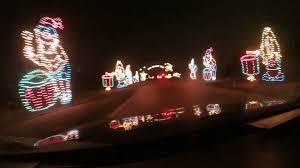 jones beach christmas lights 2017 jones beach christmas lights 2017 christmas lights card and decore
