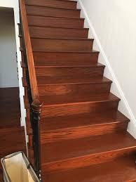 Hardwood Flooring On Stairs Robert Patterson Hardwood Floors Home Facebook