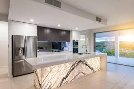 10 stunning kitchen designs beyond stone wa