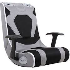 Gaming Chairs For Xbox 22 Best Gaming U0026 Accessories Images On Pinterest Xbox Video