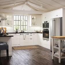 Ikea Kitchen White Cabinets | kitchen cabinets appliances design ikea