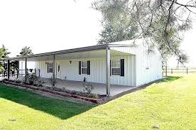 simple a frame house plans metal home plans general steel building homes plans small metal home