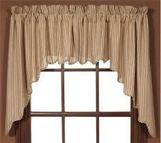 Patterns For Curtain Valances Free Valance Curtain Patterns Curtain Patterns For Sewing