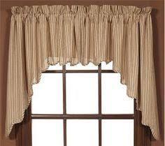 Kitchen Curtain Patterns Free Valance Curtain Patterns Curtain Patterns For Sewing