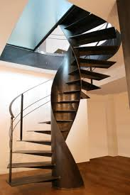 Winding Staircase Design February 2011 Staircase123