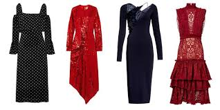 wedding wear dresses 21 guest dresses for a winter wedding what to wear as wedding guest