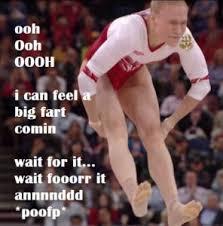 Gymnast Meme - funny gymnastics memes epic fails gymnastics n things