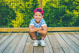 Best Children S Stores Los Angeles 14 Sites To Buy And Sell Kids Clothes