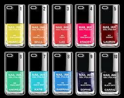 fashion iphone case etsy