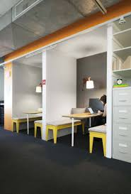 martin hopp architect brightspot strategies office