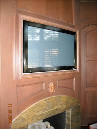 dm home entertainment i custom home theater design u0026 installation