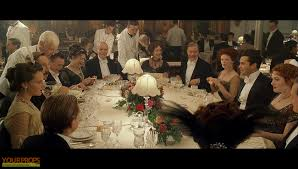 100 titanic first class dining room 1373 best paquebot