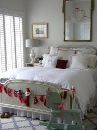 decoration ideas for bedroom decoration ideas for children s bedrooms family