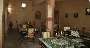chambre d hote au maroc paradise of silence maison d hôte ait ben haddou ouarzazate riad