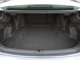 lexus tsx wagon acura tsx sedan 2011 pictures information u0026 specs