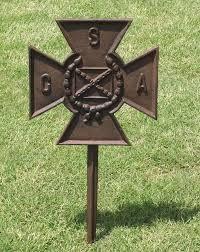 grave marker csa grave marker american civil war forum