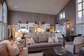 Awesome Living Room Vs Family Room Definition Beige Stripes Couch - Family room definition