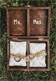 rustic wedding ideas 30 country rustic wedding ideas that ll give you major inspiration