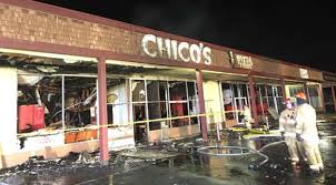 chicos outlet chico s pizza in moses lake damaged from oven fox 28 spokane