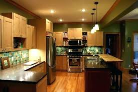 cliq kitchen cabinets reviews cliq kitchen cabinets reviews photo 4 of 8 studio cabinets reviews