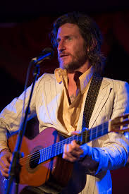 Download Rev Fc Barnes Albums Tim Rogers Musician Wikipedia